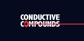 Conductive Compounds Inc.