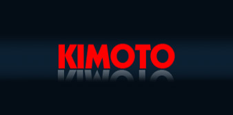 Kimoto Tech Inc.