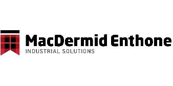 MacDermid Enthone Industrial Solutions