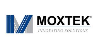 MOXTEK Inc
