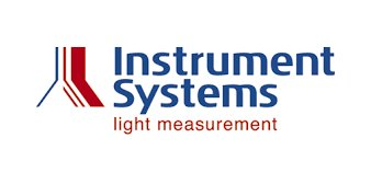 Instrument Systems GmbH