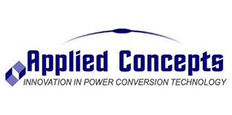 Applied Concepts, Inc.
