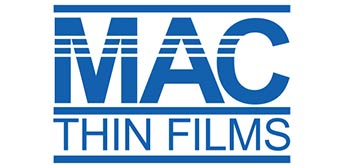 MAC Thin Films, Inc.