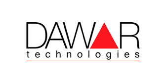 Dawar Technologies, Inc