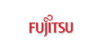 Fujitsu Components America, Inc.
