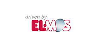ELMOS Semiconductor AG