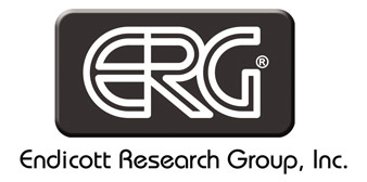 Endicott Research Group, Inc