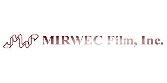 MIRWEC Film Inc.