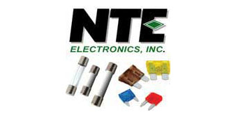 NTE Electronics, Inc.