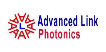 Advanced Link Photonics, Inc.