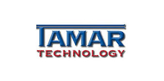 Tamar Technology