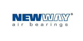 New Way Air Bearings