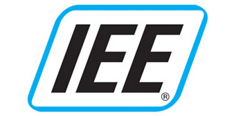 IEE - Industrial Electronic Engineers