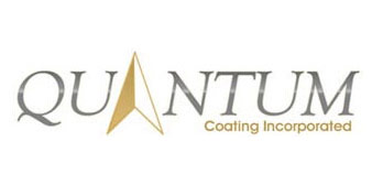 Quantum Coating Inc.