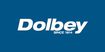 Dolbey & Co., Inc.