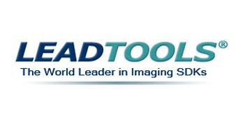 LEAD Technologies, Inc.