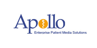 Apollo Enterprise Imaging Corporation