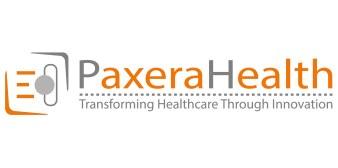 PaxeraHealth Corp.