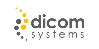 Dicom Systems, Inc.