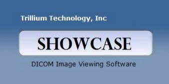 Trillium Technology, Inc.