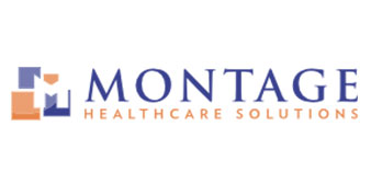 Montage Healthcare Solutions, Inc.