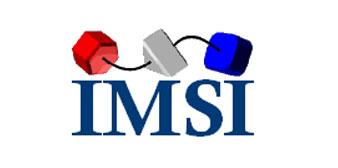 Integrated Modular Systems, Inc. (IMSI)