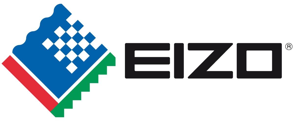 EIZO Inc.