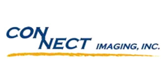 Connect Imaging, Inc.