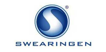 Swearingen Software, Inc.