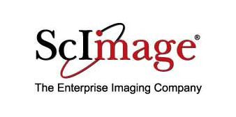 ScImage, Inc.