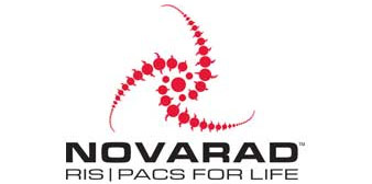 Novarad Corporation