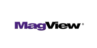 MagView Mammography Information Systems