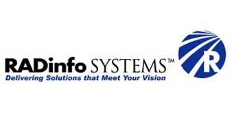 RADinfo SYSTEMS