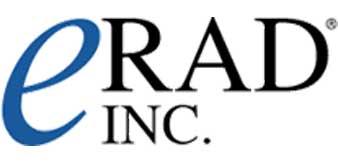 eRAD, Inc.