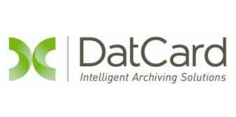 DatCard Systems