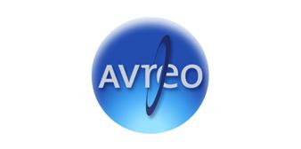 Avreo, Inc.