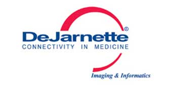 DeJarnette Research Systems, Inc.