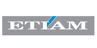 ETIAM Corporation