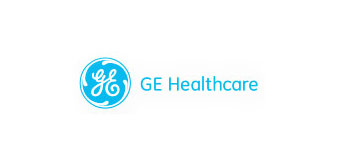 GE Healthcare IT