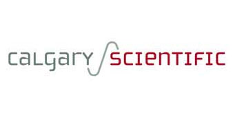 Calgary Scientific, Inc.