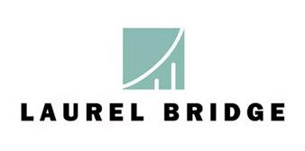 Laurel Bridge Software, Inc.