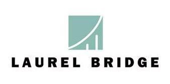 Laurel Bridge Software, Inc.