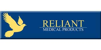 Reliant Medical Services