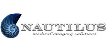 Nautilus Medical