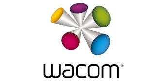Wacom Technology