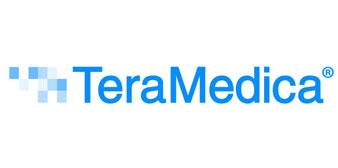 TeraMedica