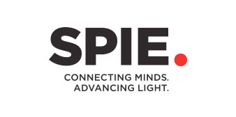 SPIE - the International Society for Optics and Photonics