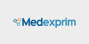 Medexprim