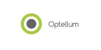 Optellum