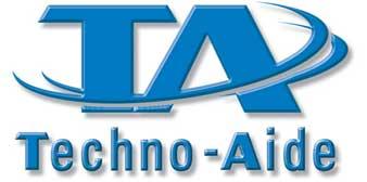 Techno-Aide